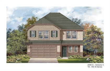 Residential for sale in 12011 Main Oak Street, Houston, TX, 77038