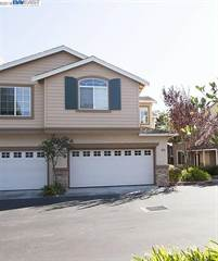 Townhouse for rent in 10715 Wallace Ln, Dublin, CA, 94568