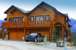 Condo for sale in 2598 Mountainview Cres, Invermere, British Columbia, V0A 1K0