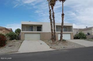 Duplex for rent in 3125 Applewood Dr A, Lake Havasu City, AZ, 86404