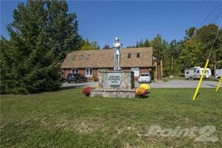 Multi-family Home for sale in Cty Rd 2, Cramahe, Ontario