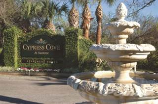 Apartment for rent in Cypress Cove, Melbourne CCD, FL, 32940