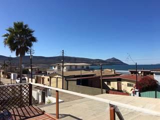 Residential Property for sale in Casa Mariposa 23 La Bufadora, Ensenada, Baja California
