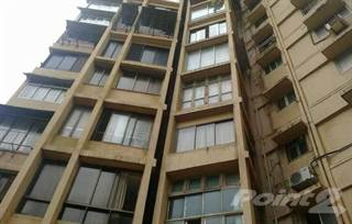 Residential Property for sale in Venus Apartments, Near Vatumal college, Worli West, Mumbai, Maharashtra