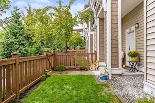 Townhouse for sale in 83-19433 68 Avenue, Surrey, British Columbia