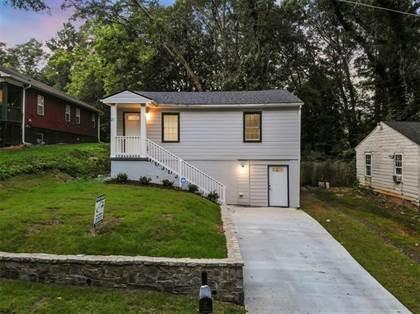 Residential Property for sale in 23 Bisbee Avenue SE, Atlanta, GA, 30315
