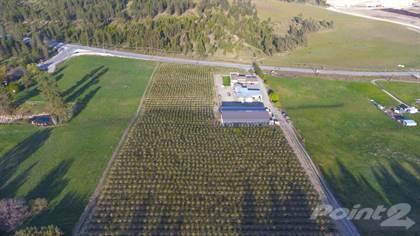 Residential Property for sale in 2470 Glenmore Road N, Kelowna, British Columbia, V1V 2B6