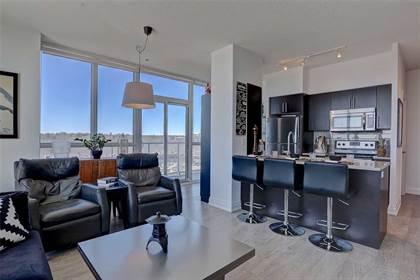 Condominium for sale in 65 Speers Rd 519, Oakville, Ontario, L6K3V5