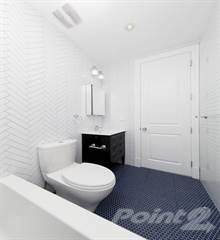 Apartment for rent in 1377 Lexington Ave #1A - 1A, Manhattan, NY, 10128
