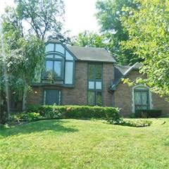 Single Family for sale in 38817 WESTCHESTER, Farmington Hills, MI, 48167