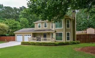 Single Family for sale in 3342 Fowler Boulevard, Lawrenceville, GA, 30044