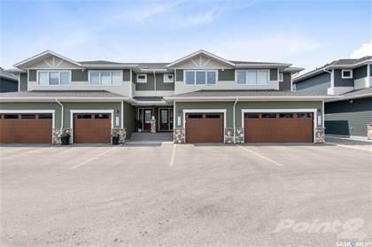 Condominium for sale in 4000 Sandhill CRESCENT 315, Regina, Saskatchewan, S4V 3N4
