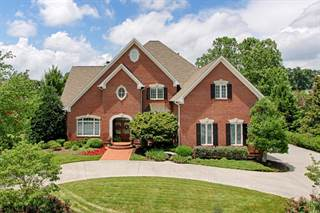 Single Family for sale in 1005 Bridgestone Place, Knoxville, TN, 37919