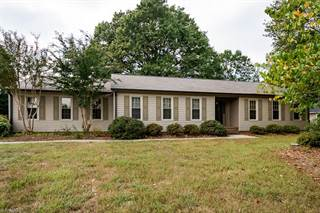 Single Family for sale in 1480 Spring Hill Circle, Winston - Salem, NC, 27284