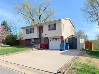 Single Family for sale in 112 Walnut Ridge Drive, Bethalto, IL, 62010