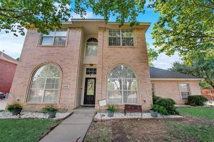 Residential for sale in 1119 Hartman Court, Arlington, TX, 76006
