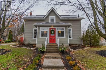 Single Family for sale in 49 JOHN ST, Kawartha Lakes, Ontario, K0M1N0