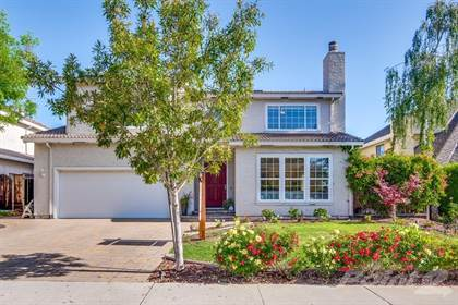 Single-Family Home for sale in 7583 Dumas Drive , Cupertino, CA, 95014