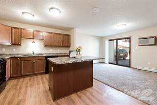 Apartment for rent in Sunset Ridge Apartment Community, ND, 58503