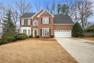 Single Family for sale in 1525 Cheshire Court, Lawrenceville, GA, 30043