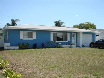 Residential Property for sale in 1749 GREENLEA DRIVE, Clearwater, FL, 33755