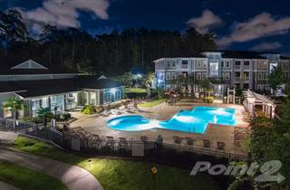 Apartment for rent in Latitude @ the Commons - A1  - The Piper, Myrtle Beach, SC, 29577