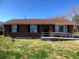 Single Family for sale in 486 E Thompkins Ln, Clarksville, TN, 37040