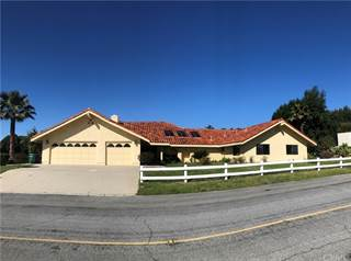 Single Family for sale in 24041 Falcons View Drive, Diamond Bar, CA, 91765
