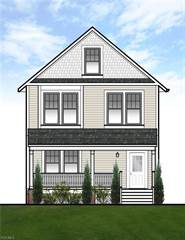 Single Family for sale in 1589 Newman Ave, Lakewood, OH, 44107