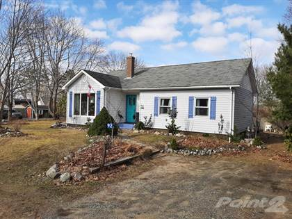 Residential Property for sale in 92 Hillside Drive, Liverpool, Nova Scotia