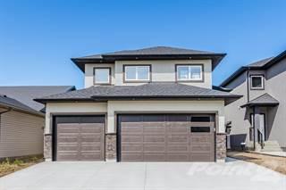 Residential Property for sale in 246 Gillies Street, Saskatoon, Saskatchewan