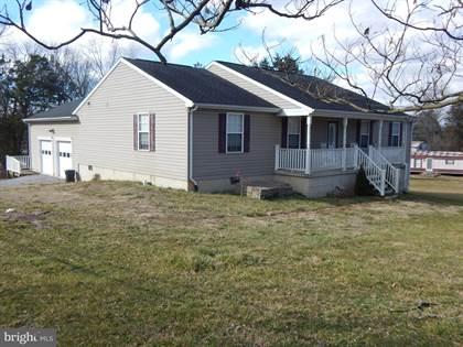 Residential Property for rent in 1287 ARCHER ROAD, Kearneysville, WV, 25430