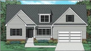 Single Family for sale in 11208 Garland Park Lane, Hanover, VA, 23069