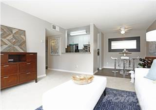 Awesome 3 Bedroom Apartments For Rent In Natomas Park Ca Point2 Homes Download Free Architecture Designs Embacsunscenecom