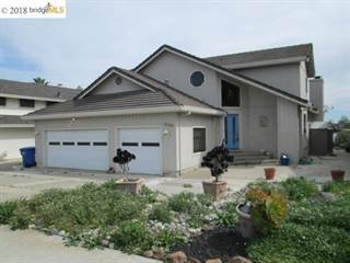 Single Family for sale in 2253 Reef Ct, Discovery Bay, CA, 94505