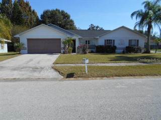 Single Family for sale in 1204 OAK POINTE PLACE, Plant City, FL, 33563