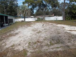 Land for sale in 9790 66TH STREET N 400, Pinellas Park, FL, 33782