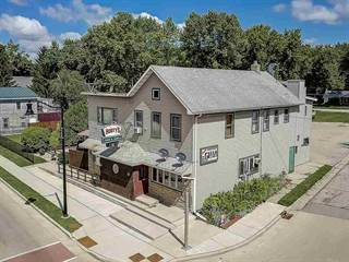 Comm/Ind for sale in 1821 Main St, Cross Plains, WI, 53528