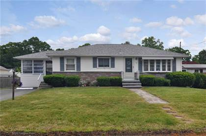 Residential Property for sale in 25 South Brookside Avenue, Centerdale, RI, 02911