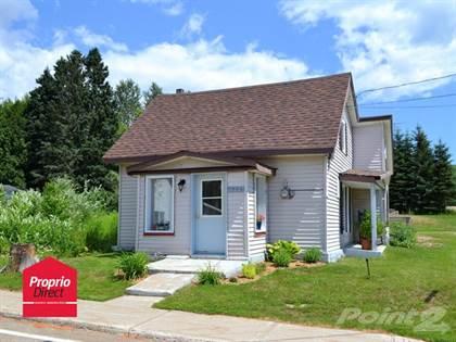 Residential Property for sale in 7005 Rue Principale, Saint-Damien, Quebec, J0K2E0