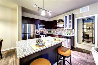 Apartment for rent in Wiregrass at Stone Oak, San Antonio, TX, 78258
