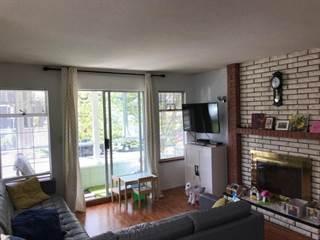Single Family for rent in 377 E 34 AVENUE, Vancouver, British Columbia, V5W1A2