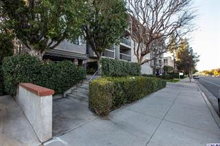 Condo for sale in 5339 Lindley Avenue 103, Tarzana, CA, 91356