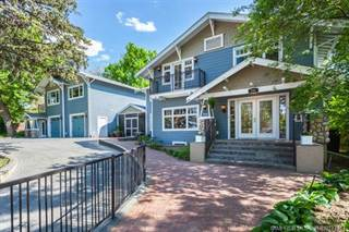 Residential Property for sale in 105 2 Street SW, Medicine Hat, Alberta