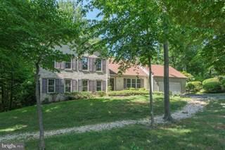Single Family for sale in 5188 DUNGANNON ROAD, Fairfax, VA, 22030