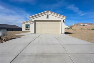 Single Family for sale in 856 Warren Road, Bullhead City, AZ, 86429
