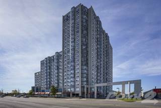 Condo for sale in 1470 Midland Ave # 607, Toronto, Ontario