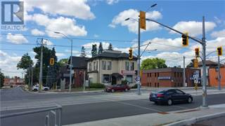 Office Space for rent in 647 KING Street W, Kitchener, Ontario, N2G1C9