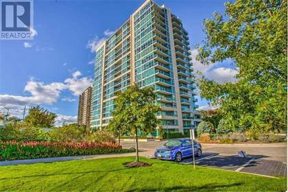 Single Family for sale in 1055 SOUTHDOWN RD 105, Mississauga, Ontario, L5J0A3