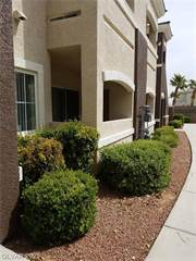 Townhouse for sale in 9303 GILCREASE Avenue 1207, Las Vegas, NV, 89149